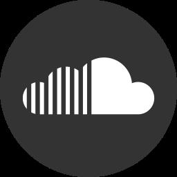 iconfinder_social_media_logo_soundcloud_1221587